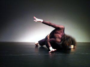 Libra Teatrodanza corsi danza Treviglio