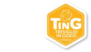 logo_ting_3edizione_orange